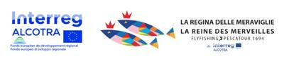 AlcotraPescatour1694 Logo